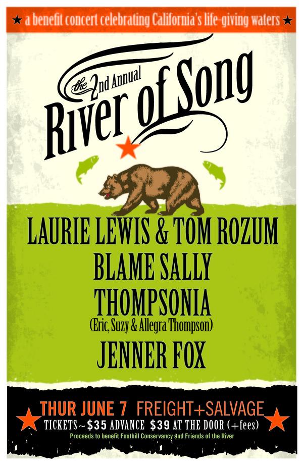 RiverofSong18_Poster_fnl 3