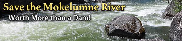 riverbanner